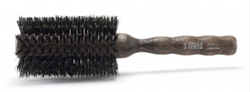Ibiza Hair Brush H4 - 65mm