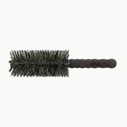 Ibiza Hair MB7 Brush - 70mm