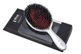 Ibiza Hair SL7 Brush