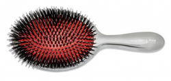Ibiza Hair BM7 Brush