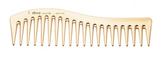 Gold Wave Comb