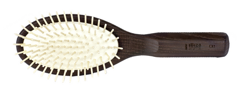 Ibiza Hair CX1 Brush