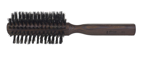 Ibiza Hair CX3 Brush