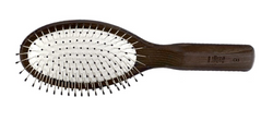 Ibiza Hair CX5 Brush
