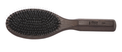 Ibiza Hair CX7 Brush
