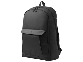 "HP 17.3"" Prelude Backpack"