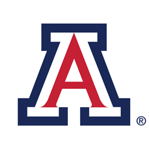 Arizona logo 2018 college playoff reservations