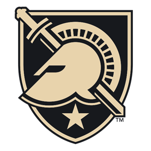 Army logo 2018 college playoff reservations