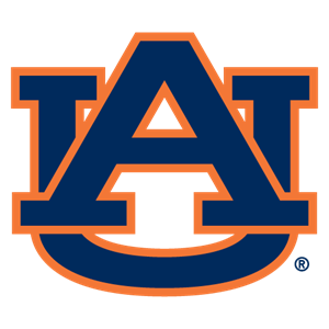 Auburn logo 2018 college playoff reservations
