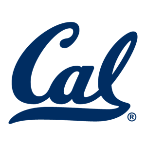 California logo 2018 college playoff reservations
