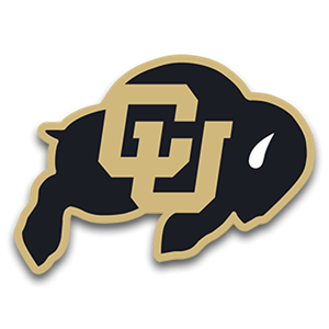 Colorado logo 2018 college playoff reservations