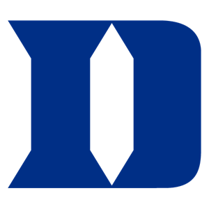 Duke logo 2018 college playoff reservations