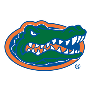 Florida logo 2018 college playoff reservations