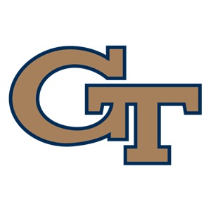 Georgia Tech logo 2018 college playoff reservations