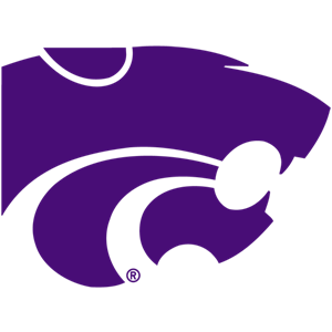 Kansas State logo 2018 college playoff reservations