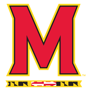 Maryland logo 2018 college playoff reservations