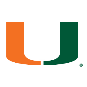 Miami, Fl. logo 2018 college playoff reservations