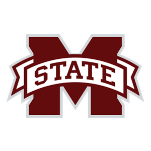 Mississippi State logo 2018 college playoff reservations