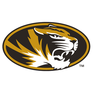Missouri logo 2018 college playoff reservations