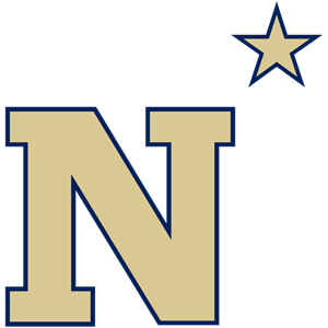 Navy logo 2018 college playoff reservations