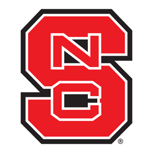N.C. State logo 2018 college playoff reservations