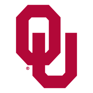 Oklahoma logo 2018 college playoff reservations