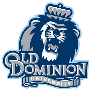 Old Dominion logo 2018 college playoff reservations
