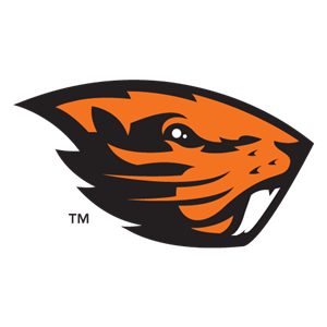 Oregon State logo 2018 college playoff reservations