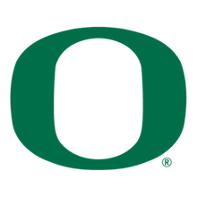 Oregon logo 2018 college playoff reservations