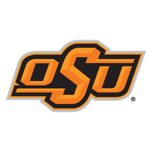 Oklahoma State logo 2018 college playoff reservations