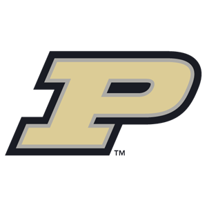 Purdue logo 2018 college playoff reservations