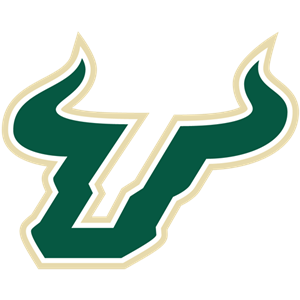 South Florida logo 2018 college playoff reservations
