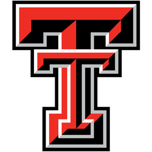 Texas Tech logo 2018 college playoff reservations