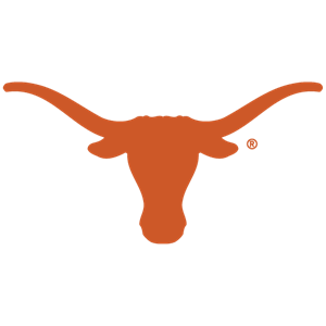 Texas logo 2018 college playoff reservations