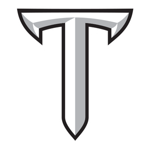 Troy logo 2018 college playoff reservations