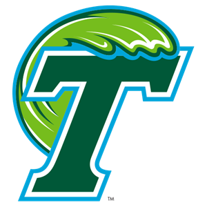 Tulane logo 2018 college playoff reservations