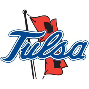 Tulsa logo 2018 college playoff reservations