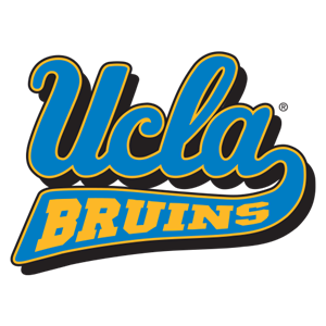 UCLA logo 2018 college playoff reservations