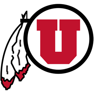 Utah logo 2018 college playoff reservations
