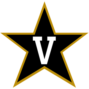 Vanderbilt logo 2018 college playoff reservations
