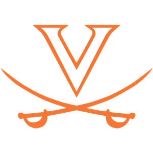 Virginia logo 2018 college playoff reservations