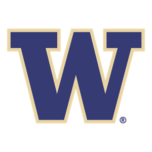 Washington logo 2018 college playoff reservations
