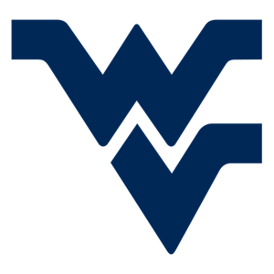 West Virginia logo 2018 college playoff reservations