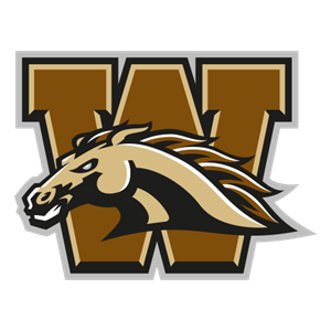 Western Michigan logo 2018 college playoff reservations