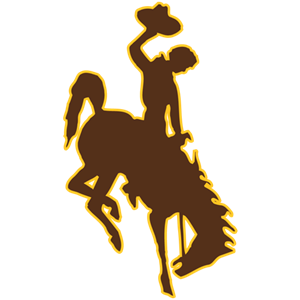 Wyoming logo 2018 college playoff reservations