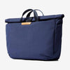 Bellroy System Work Bag Laptoptasche blau