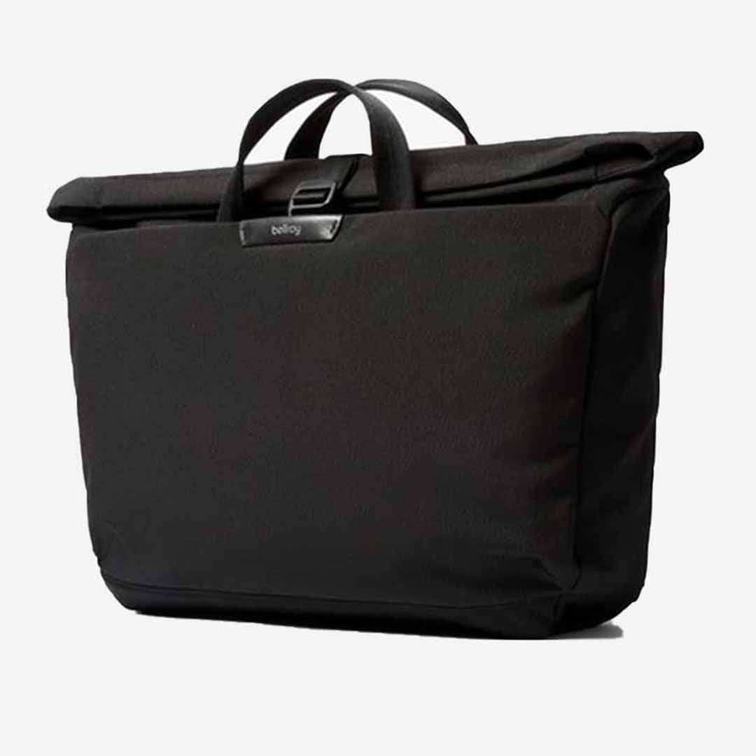 Bellroy System Work Bag Laptoptasche schwarz