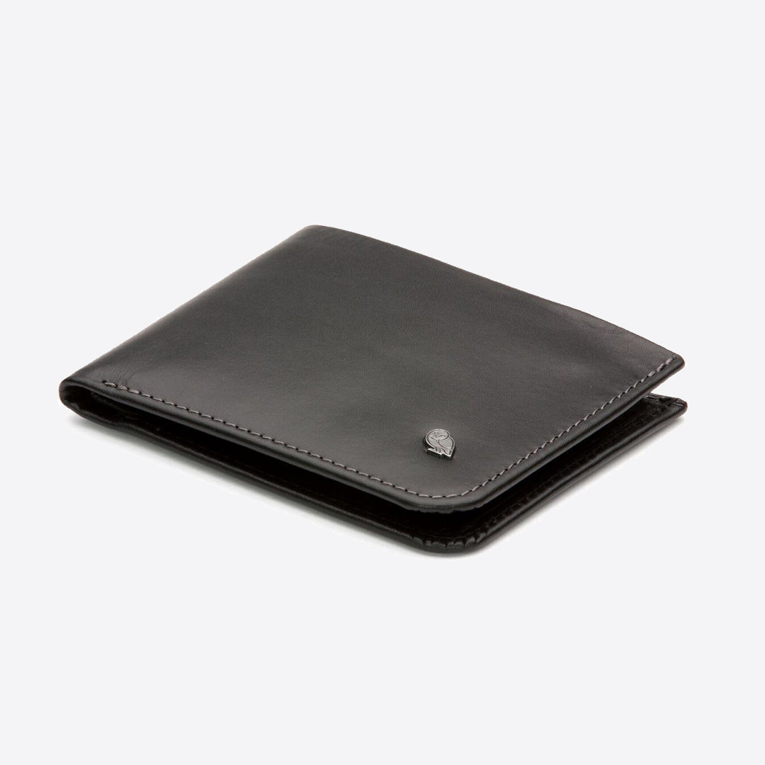 Bellroy, Card Pocket Schwarz