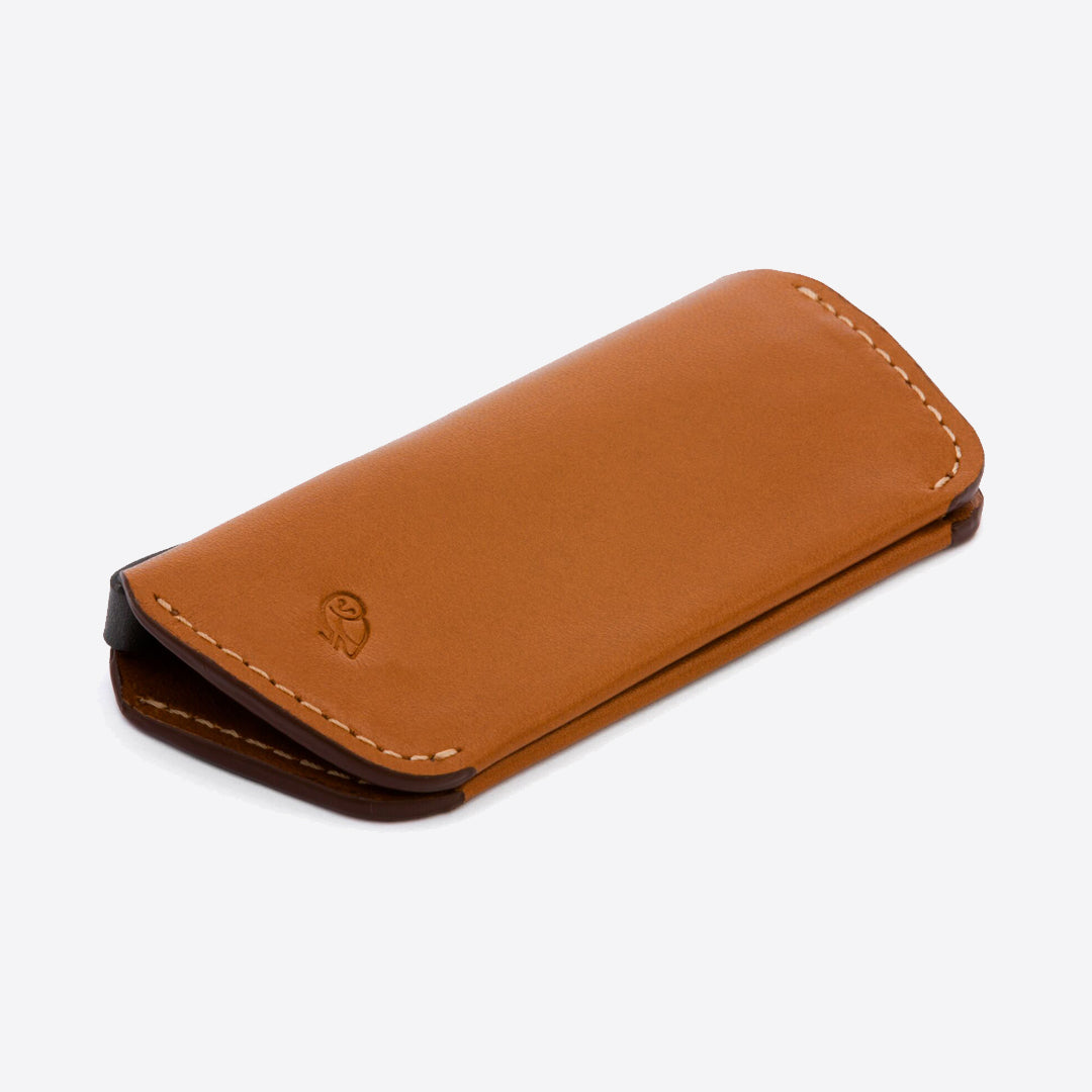 Bellroy, Key Cover Plus Black