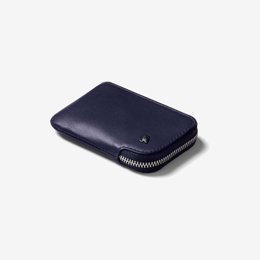 Bellroy, Card Pocket Navy